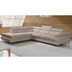 Buton P sarok (jobbos kanapé)