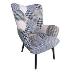 Pepito fotel