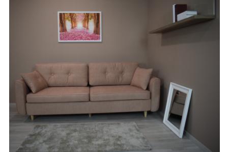 Helga kanapé