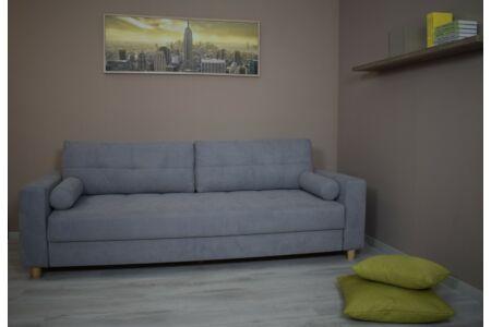 Sybill kanapé