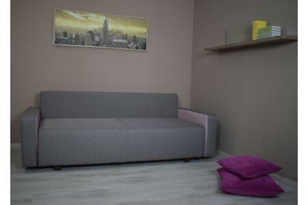 Vivat kanapé