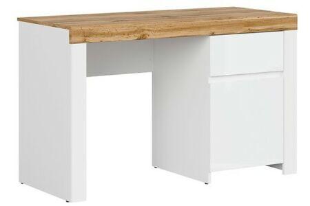 Holten íróasztal (BIU1D1S)