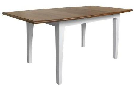 Kalio étkezőasztal (STOL)