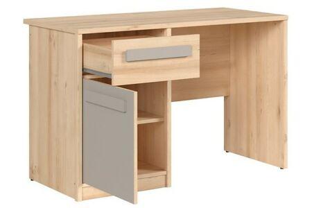 Namek íróasztal (BIU1D1S)