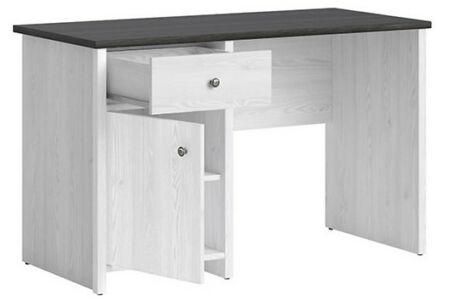 Porto íróasztal (BIU/120)