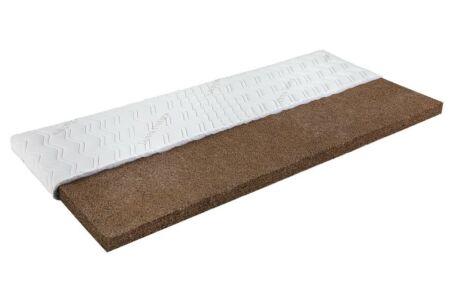 Baby Kokos 6 matrac 70*140