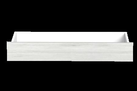 Kamilla Polar ágyneműtartó (120) + rágásvédő