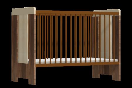 Makaó 120-as babaágy (minta nélkül)