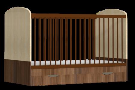 Makaó ágyneműtartó (140)