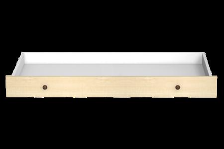 Makaó ágyneműtartó (160)