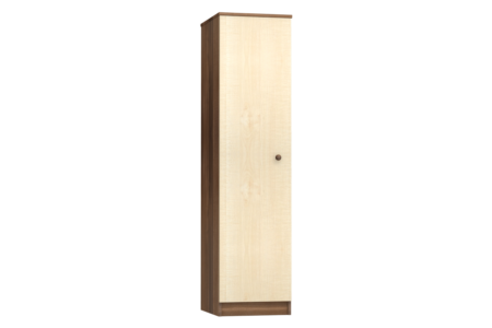 Makaó keskeny tároló (zsiráf mintával)