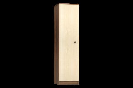 Makaó keskeny tároló (minta nélkül)