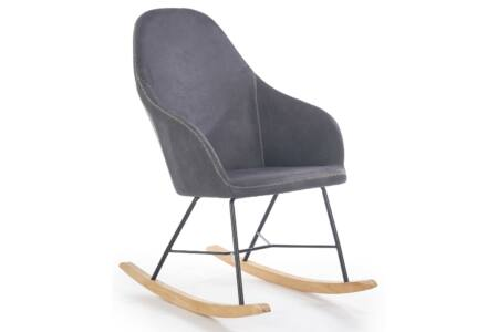 Larnaca fotel