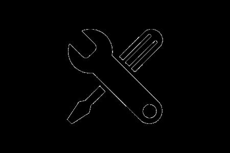 Szerelési szolgáltatás (Mini Picnic 160)