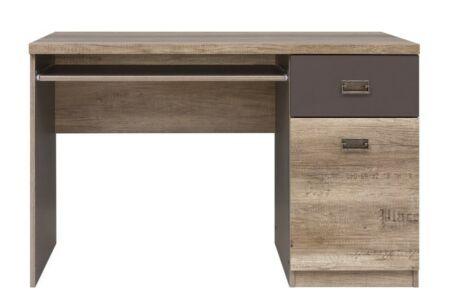 Malcolm íróasztal (BIU1D1S)