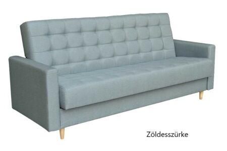 Márió kanapé (választható színek)