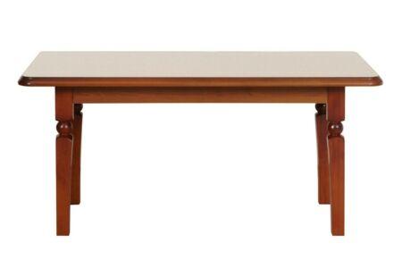 Natalia dohányzó asztal (LAW120)