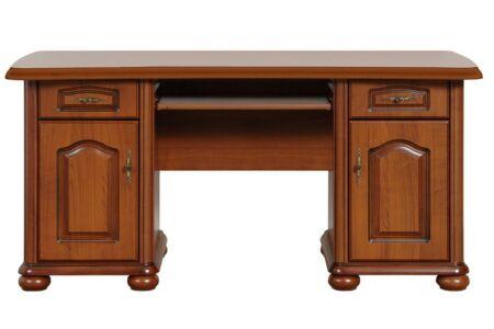 Natalia íróasztal (BIU160)