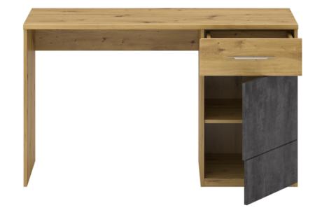 Eridan íróasztal