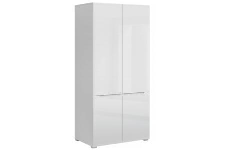 Jolk akasztós szekrény (4D)