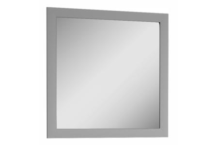 Provance tükör (LS2) szürke