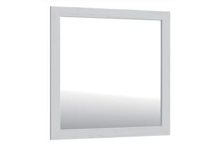 Provance tükör (LS2) andersen