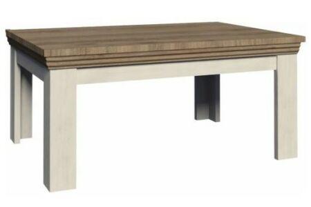 Royal dohányzóasztal (LN)