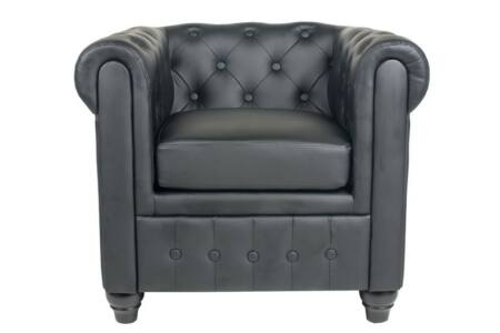 Chesterfield fotel