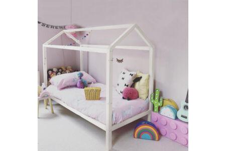 Impres ifjúsági ágy