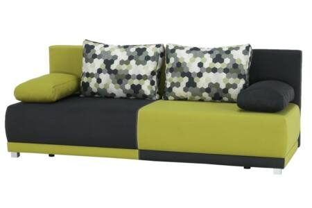 Spiker kanapé