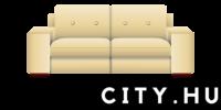 BútorCity Webáruház