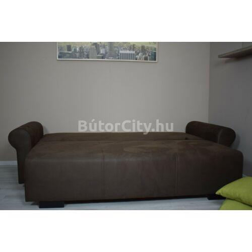 Karo kanapé