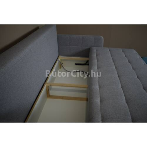 Olimpos kanapé
