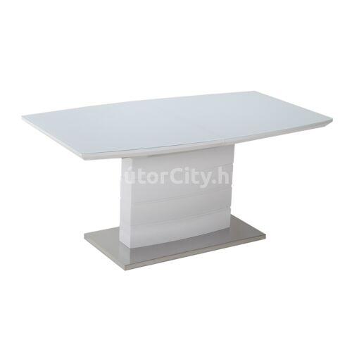 Viktória étkezőasztal