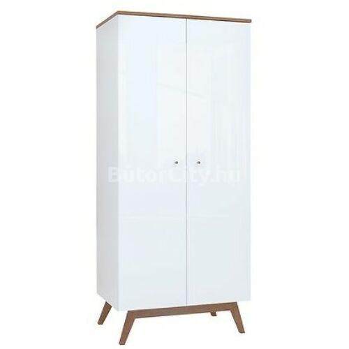 Heda szekrény (SZF2D)