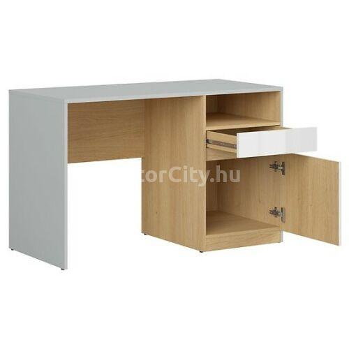 Nandu íróasztal (BIU1D1S)