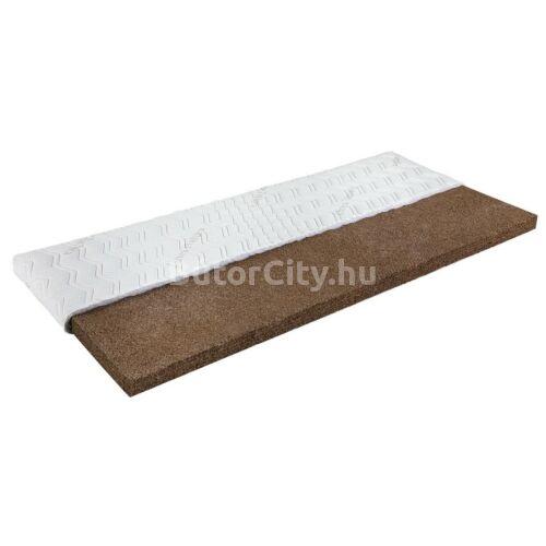 Baby Kokos 6 matrac