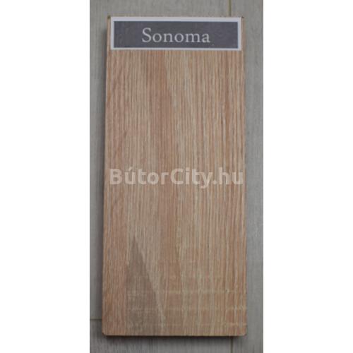 Sonoma tölgy