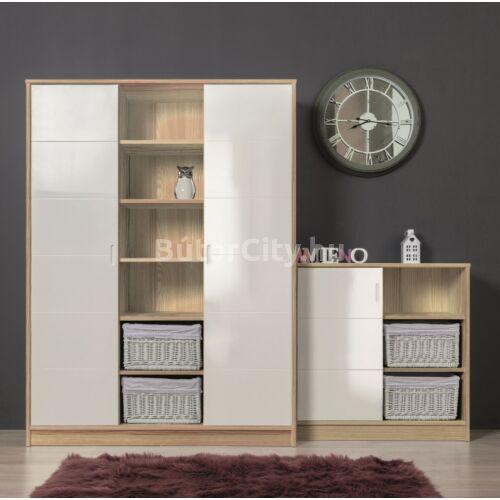 Polcszett Alda Classic szekrényhez