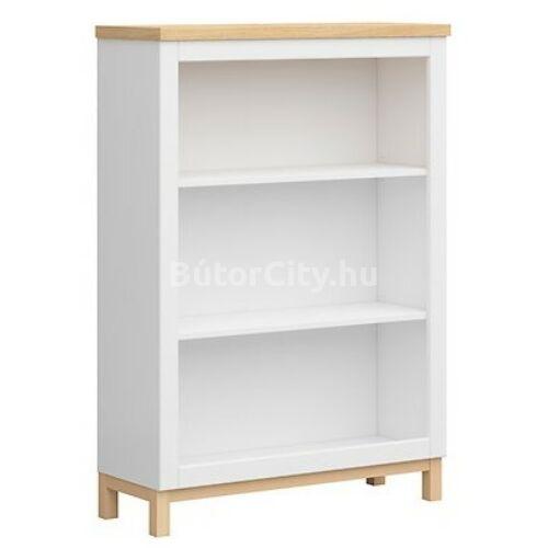 Haga nyitott szekrény (REG/90)