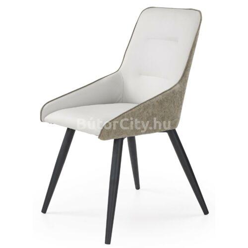 Havanna szék
