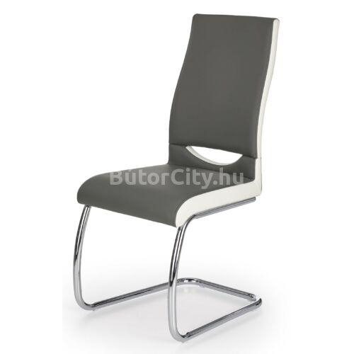 Monte Carlo szék