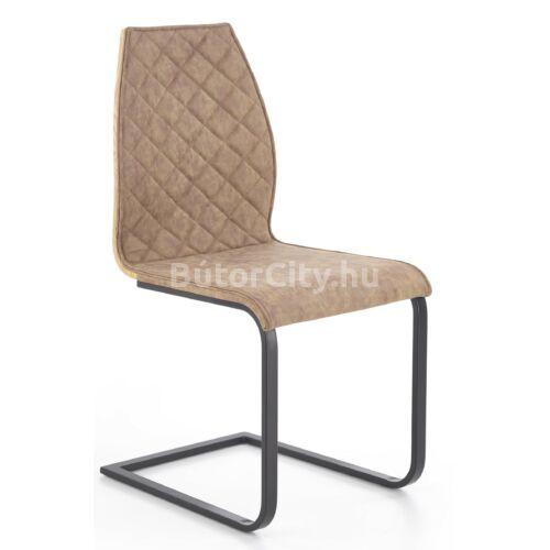 Banderas szék