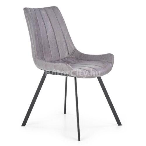 Dakota szék