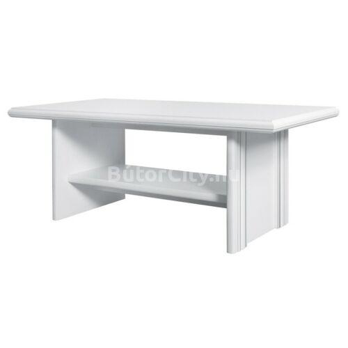 Idento dohányzó asztal (LAW)