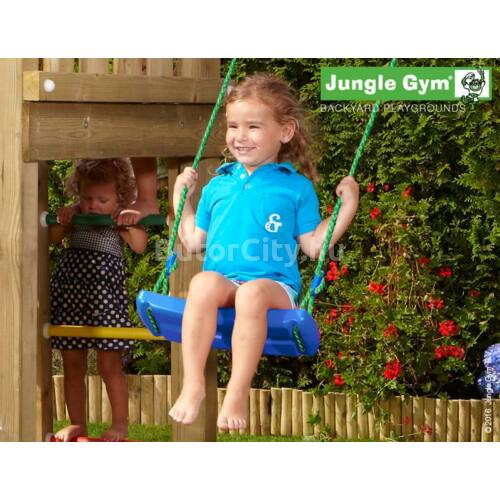 Swing seat kit (Laphinta)