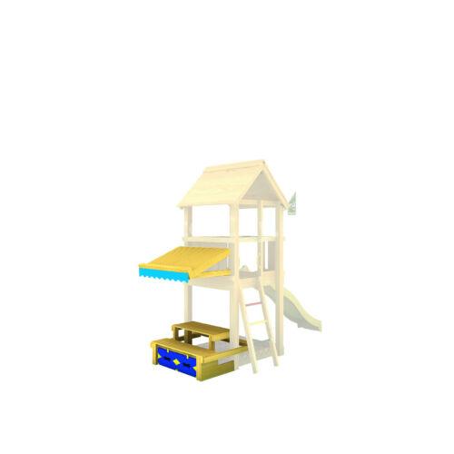 Mini Picnic modul 120