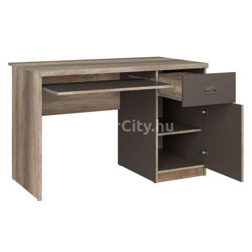 Modena íróasztal (BIU1D1S)