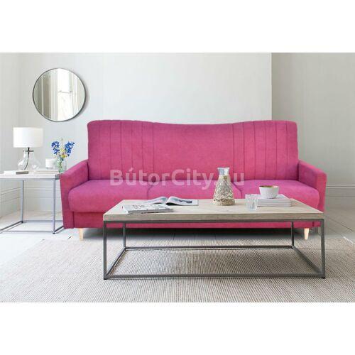 Luna kanapé (választható színek)
