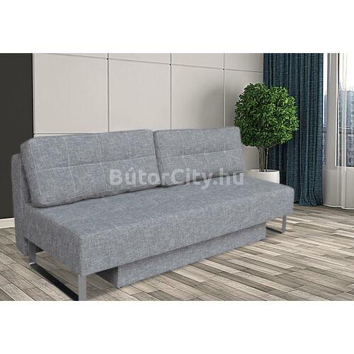 Petra kanapé (választható színek)